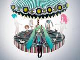 きくおミク (Kikuo Miku) (album)