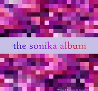 The Sonika Album.jpg