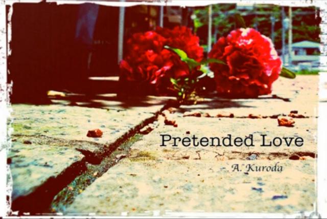 Pretended Love