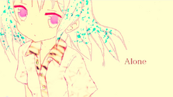 Alone-AdyS.png