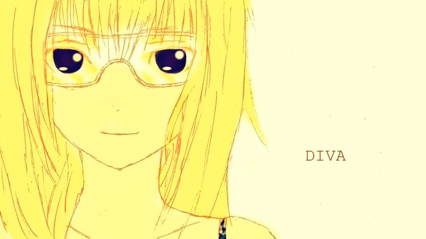 Diva/AdyS