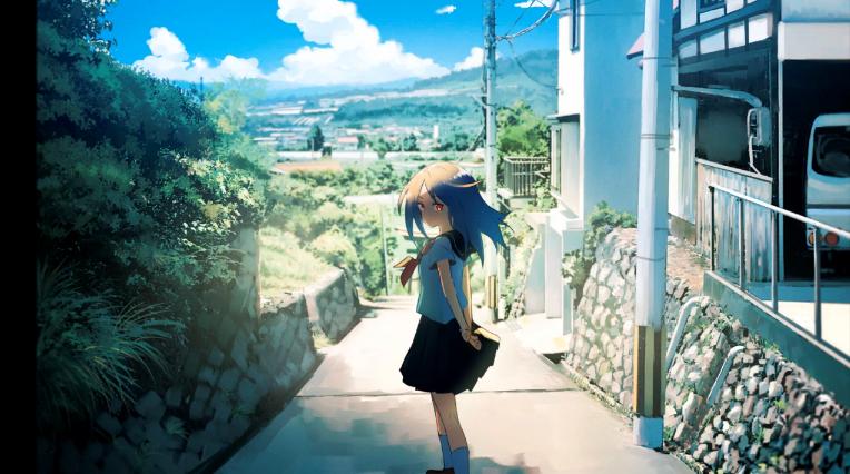 7月30日 (7-gatsu 30-nichi)