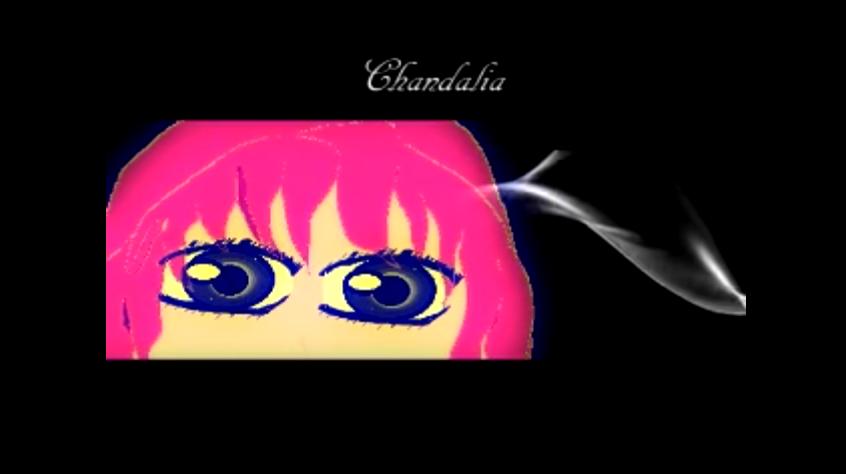 Chandalia