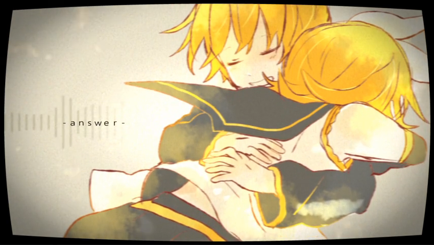 Answer/Makyaveri