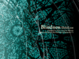 Blindness/Treow