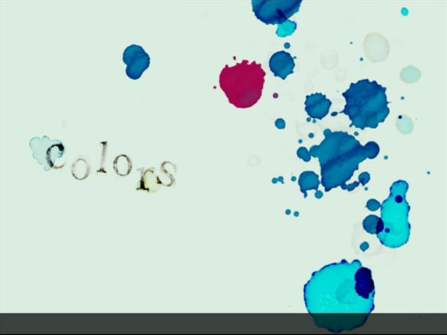 Colors/Kotsuban-P