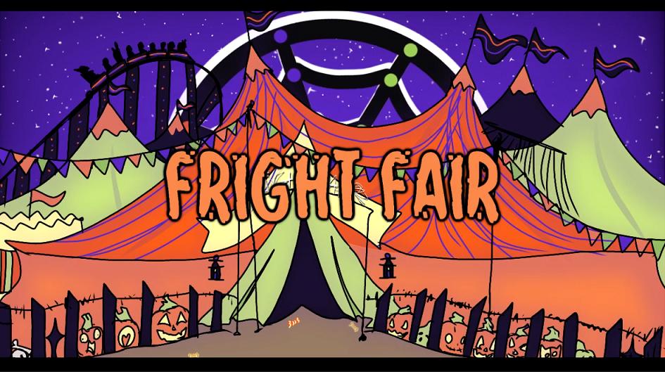 Fright Fair