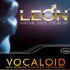 Category:LEON original songs