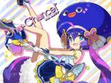 Una-Chance! feat.音街ウナ (Una-Chance! feat. Otomachi Una) (album)