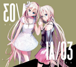 IA-03 -VISION-.png