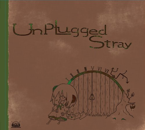 Unplugged Stray (album)
