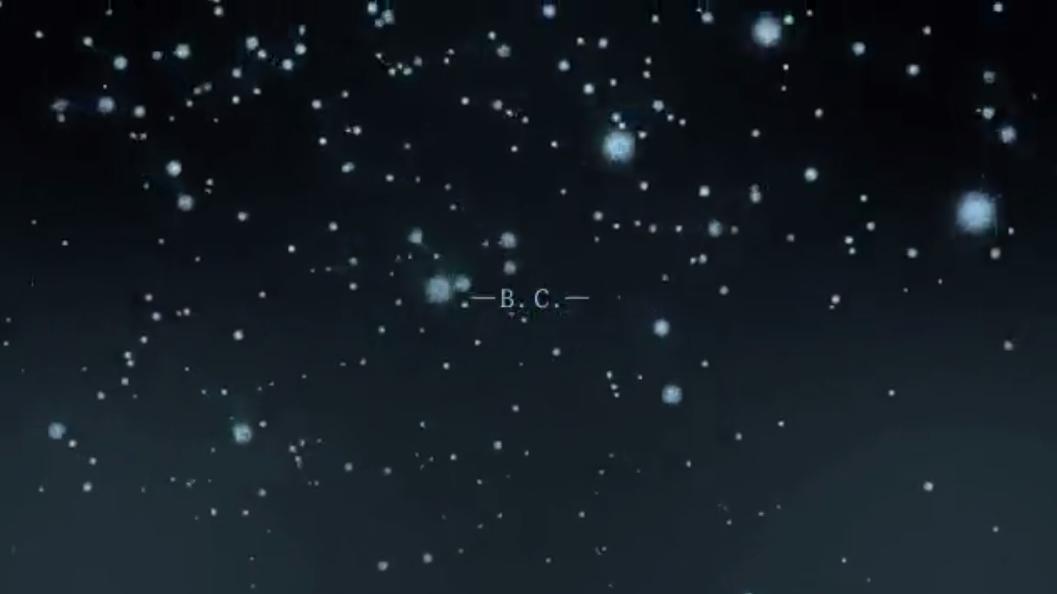 -B.C.-