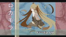 Effed up.png