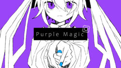 Purple Magic Glue.jpg