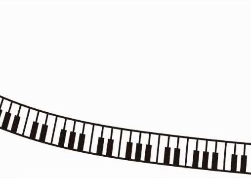 18オクターブ半だせないと歌い手にはなれません (18 Octave Han Dasenai to Utaite ni wa Naremasen)