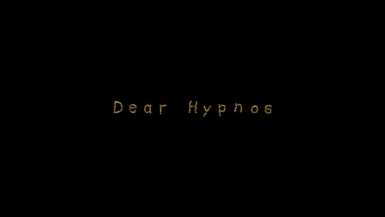 Dear Hypnos