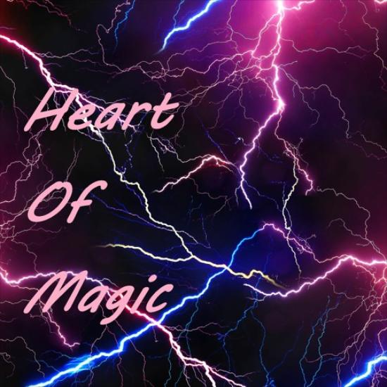 Heart Of Magic