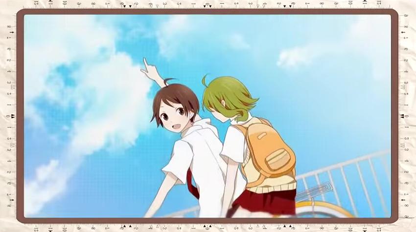 カケヒキゲーム (Kakehiki Game)