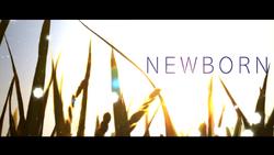 Newborn·Xīn Shēng.png