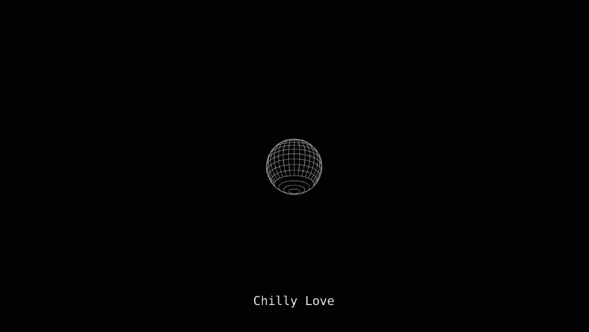 Chilly Love