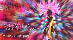 Information Superhighway.png