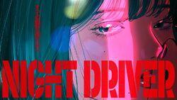 Night Driver.jpg