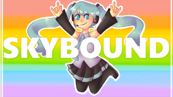 Skyboundytthumb.png