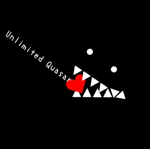 Fireworks/Unlimited Quasar