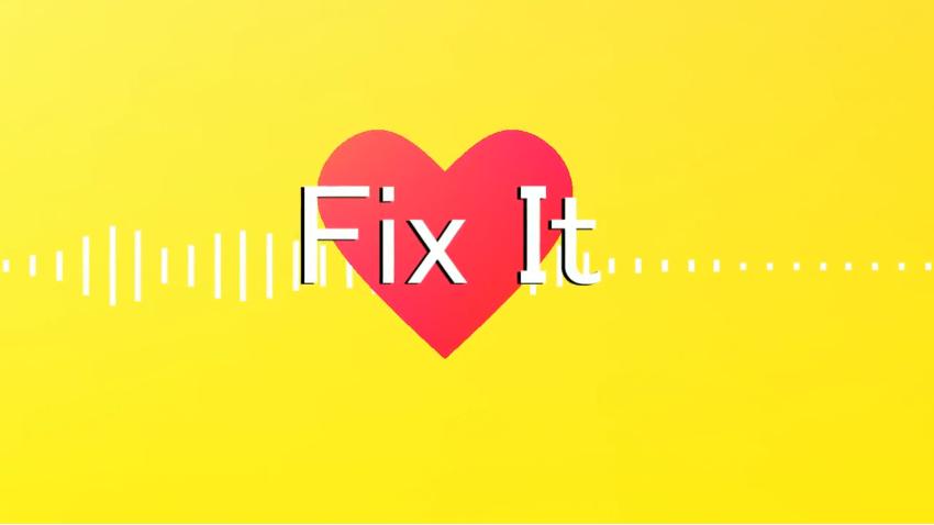 Fix It/Turbo-P