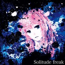 Solitude freak (album)
