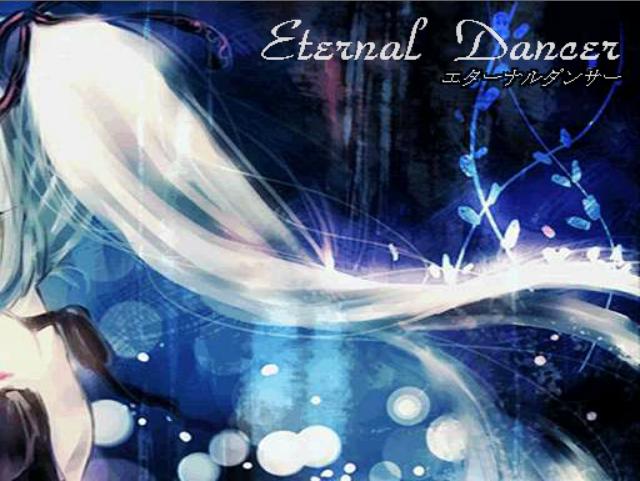 Eternal Dancer