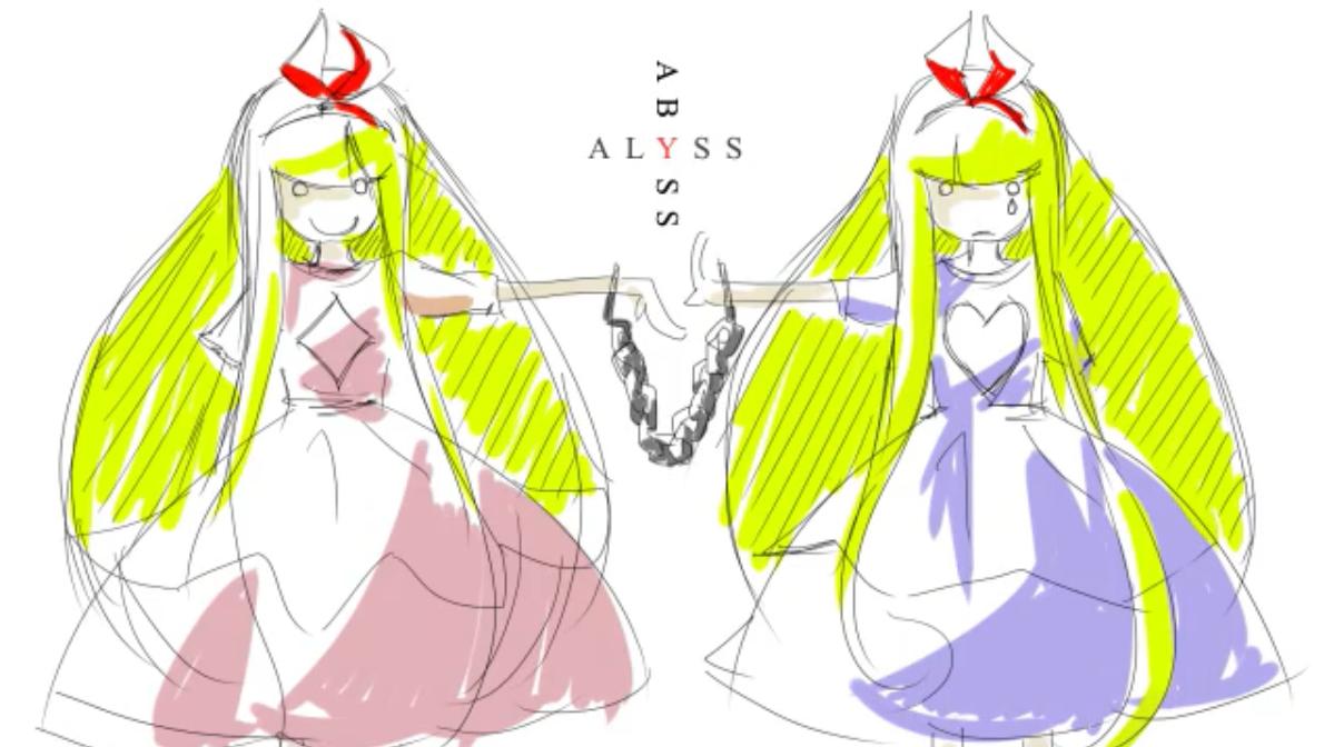 ALYSS