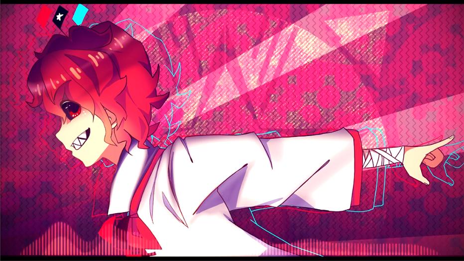 Fuka Fuka ★ Dance with me