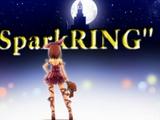 """SparkRING"""""""