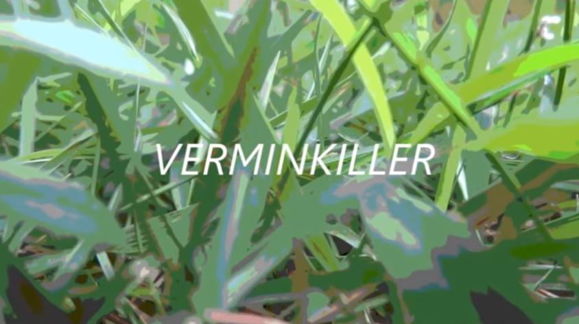 ヴァーミンキラー (Vermin Killer)