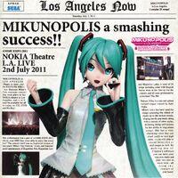 MIKUNOPOLIS in LOS ANGELES.jpg