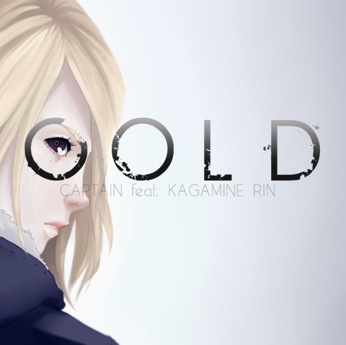 Cold/Captain