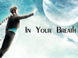 In Your Breath