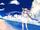 Memory/Neko Allergy