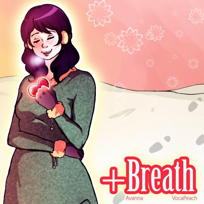 +Breath