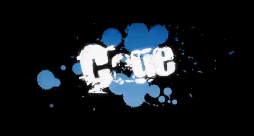 Cage/Kk2