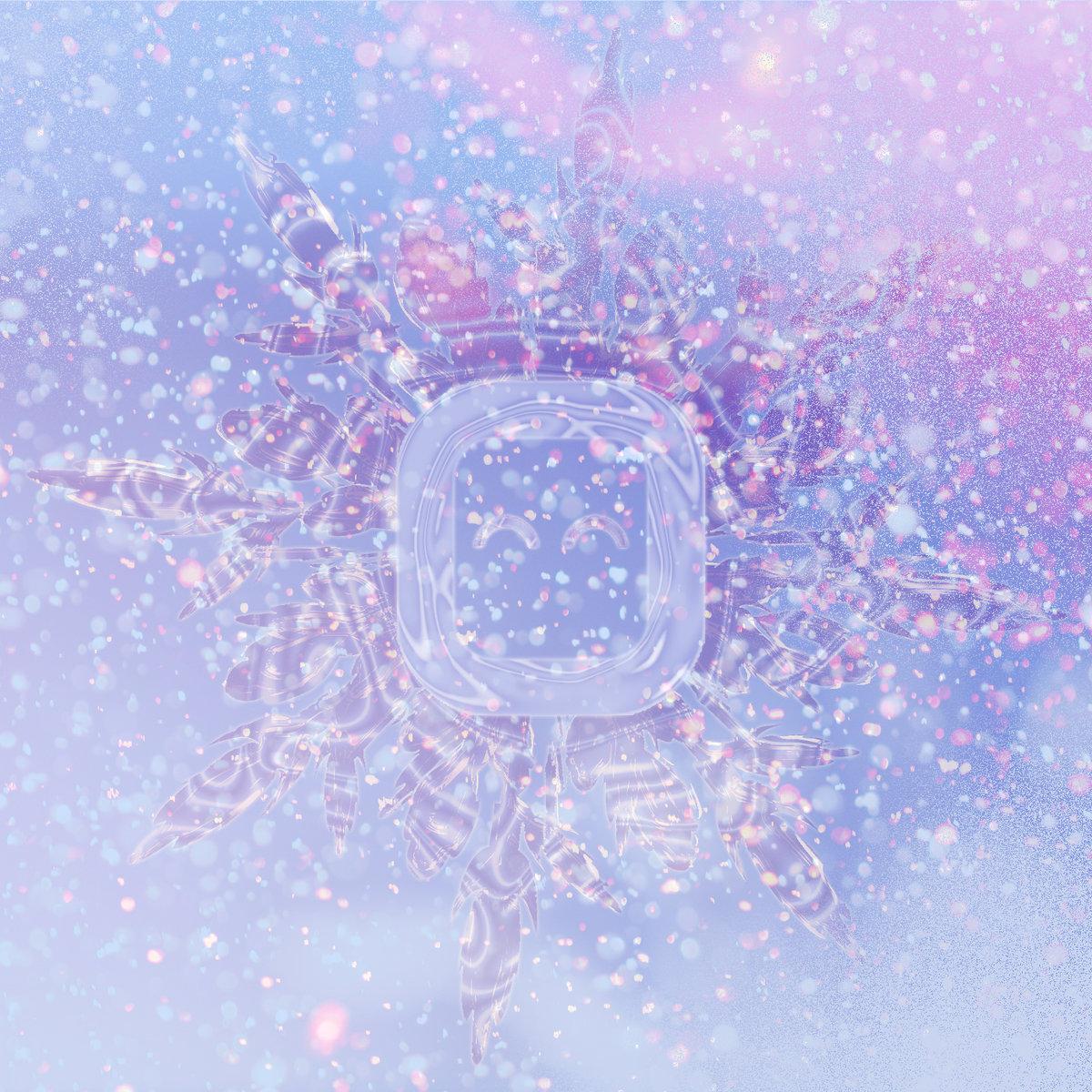 Cold (album)
