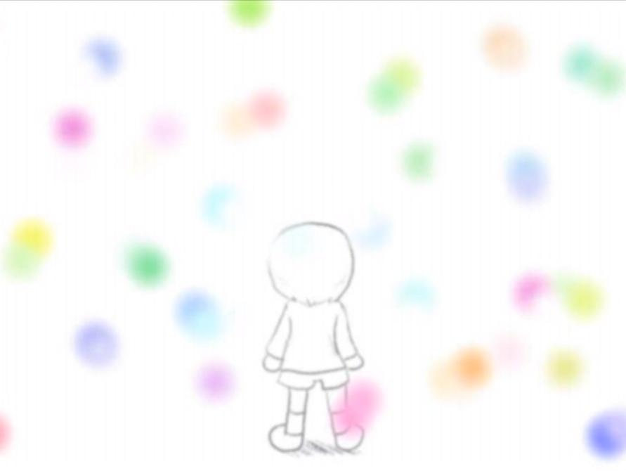 幸せの自己暗示 (Shiawase no Jiko Anji)