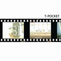T-POCKET.jpg
