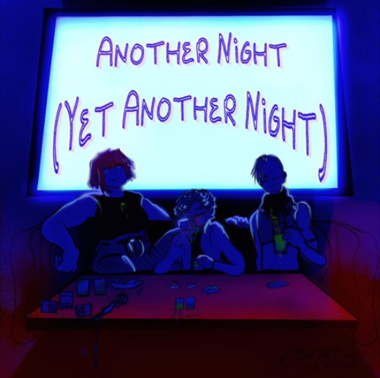 Another Night (Yet Another Night)