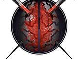 Dementation (Bloodlines 2)