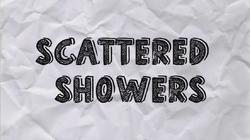 Showerflower.png