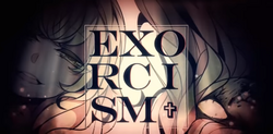 Exorcism.png