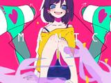 マニック (Manic)