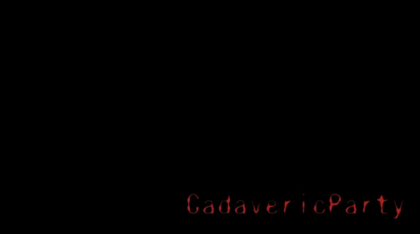 CadavericParty